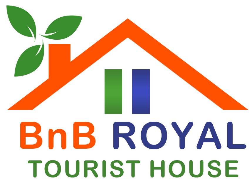 BnB Royal Tourist House - Hostel in Kathmandu